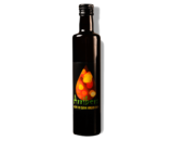 Aceite de oliva virgen extra Arribera
