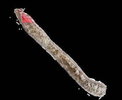 Chorizo cular ibérico Salamanca