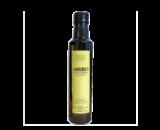 Aceite de oliva Arribes de Vettonia