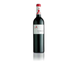Vino tinto crianza Hechanza Real DO Arribes
