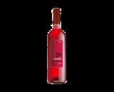 Vino rosado Arribes de Vettonia