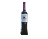 Vino tinto roble rufete DO Arribes