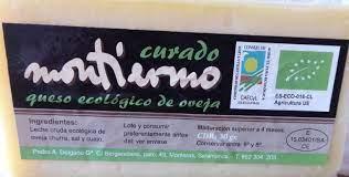 queso ecológico